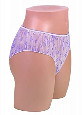 Bebe Confort Pink Maternity Underwears