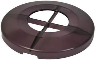 Rowenta - Tapa para filtro aspirador RH85: Amazon.es: Hogar