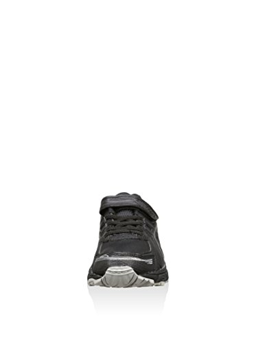 Asics Men's Trainers