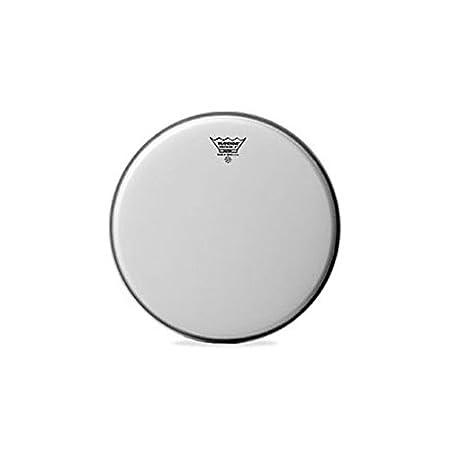 Remo VA011400 14-inch Tom Tom Drum Head