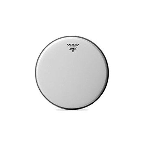 """Remo Ambassador Vintage Coated Drumhead, 16"""" from Remo"""