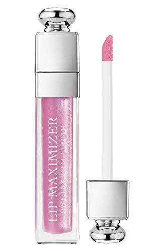 Dior Addict Lip Maximizer - Holo Purple No. 009