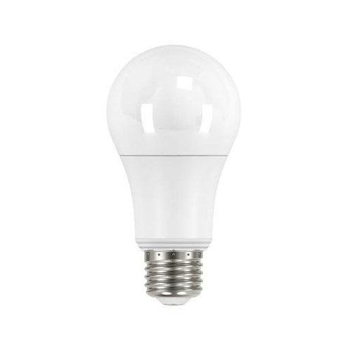 EcoSmart Equivalent Daylight Energy Dimmable