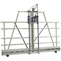 Safety Speed Cut H6 Vertical Panel Saw Price