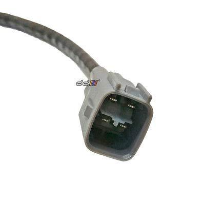 O2 Oxygen Sensor 89467-71020 For |Toyota 4Runner Land Cruiser FJ Cruiser 1GR-FE| by D&D (Drag & Drift) (Image #2)