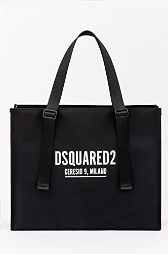 DSQUARED2 SPECIAL BOOK 画像 B