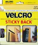 Tape Velcro Navy - Velcro 90084 3/4
