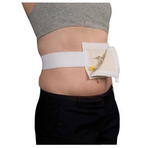 Core Products 95NEL1920 - Gastrostomy Tube Holder 30 - 45