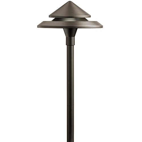 Kichler Landscape Led Lighting Prices