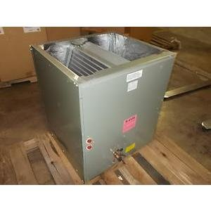RHEEM RCQD-4824AS 4 TON AC/HP UPFLOW/HORIZONTAL CASED