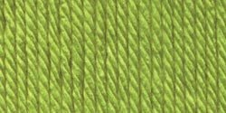 Bulk Buy: Lion Brand Hometown USA Yarn (3-Pack) Key Lime 135-171