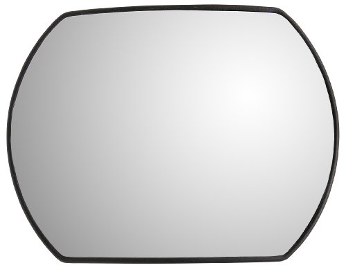 Custom Accessories 72224 Blind Mirror product image