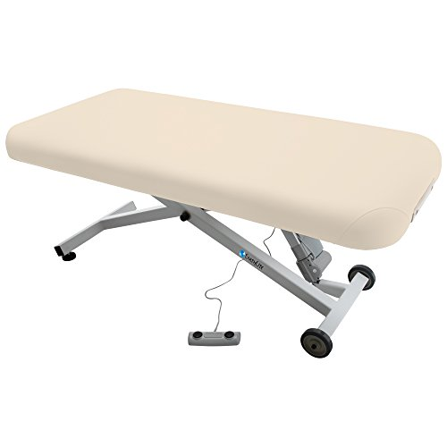The 8 best hydraulic massage tables