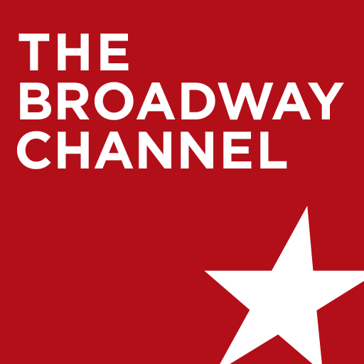 The Broadway Channel ®