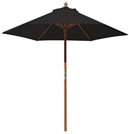 Best Pattio Umbrella 7ft