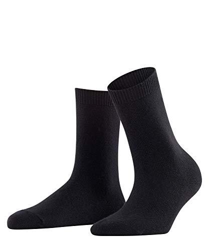 FALKE Damen Cosy Wool W So Socken
