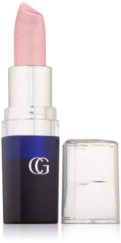 covergirl-continuous-color-lipstick-rose-quartz-415-013-ounce-bottles-pack-of-2