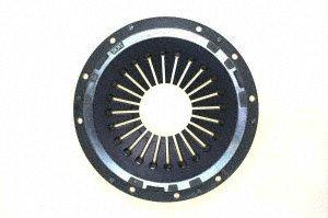 UPC 708609151191, Sachs SC70284 Clutch Cover