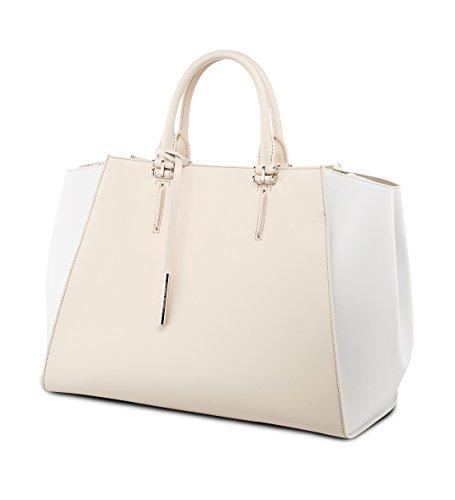 Porsche Design CosmoBag Medium Handbag (Pastel Rose)