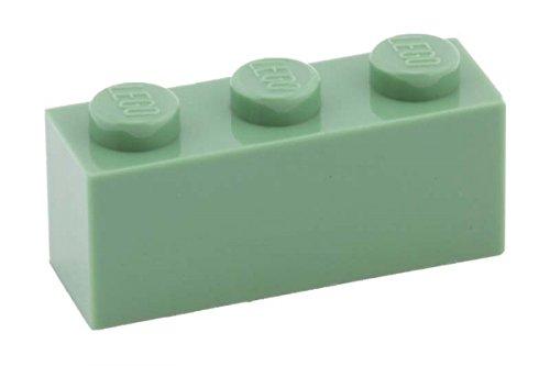 10230 mini modulars - 6