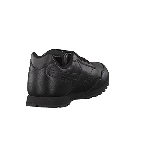 Chaussures Glide De Blanc Reebok 36 Noir black Fitness Eu Garçon Syn 000 Royal wt5HF