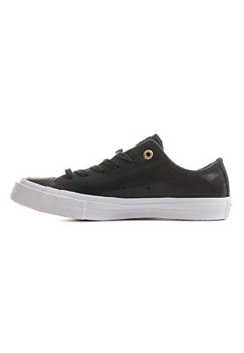 Scarpe Adidas Star Blanco Chuck Ii Y Da Donna Negro Ox Taylor Basket All Craft grgwOq06