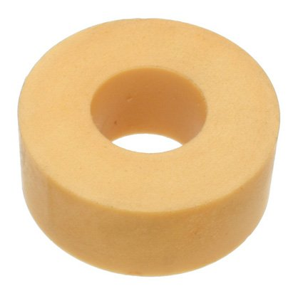 Jaguar Shock Bushing - 4