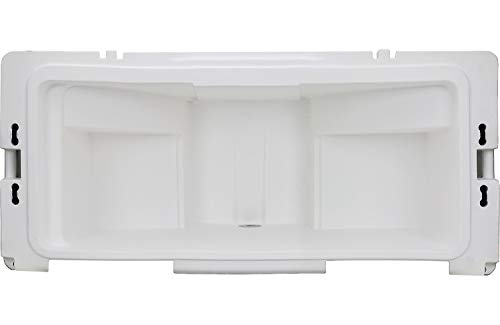Alpine Electronics Ice (in-Cooler Entertainment) System, White, One Size by Alpine (Image #5)