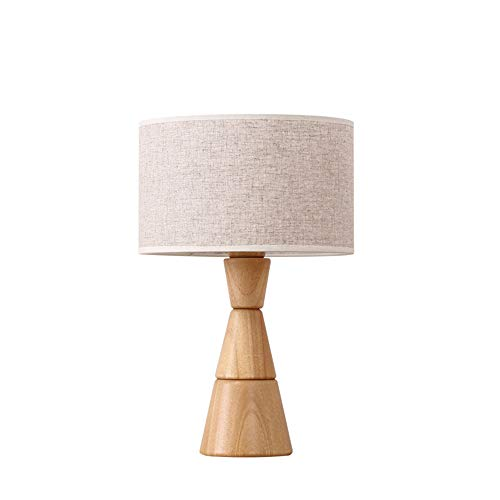 Lámpara de mesa lámpara de mesa lámpara de mesa LED lámpara de ojo ...