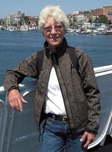 Suzanne J. Doyle