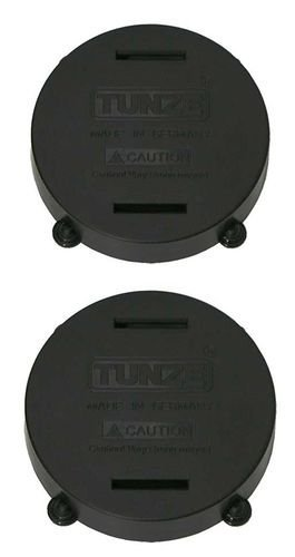 Tunze Magnet Holder 6105.515