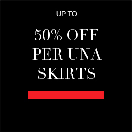 Up to 50% off per una skirts