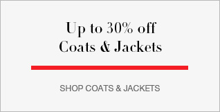 Up to 30% off Jumpers & Cardigans