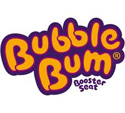 Buuble Bum