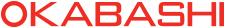 Okabashi Logo
