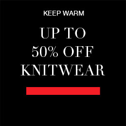 Up to 50% off per una knitwear