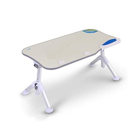 de trois en YXF Table pliante lit un lit Table Bureau de hQosrdCBtx