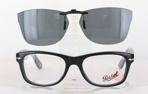 1d490e673d Clip On Sunglasses Polarized Amazon