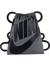Buy adidas drawstring bag gold   OFF68% Discounted 19b990174f