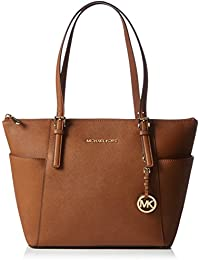 Amazon.com: Browns - Handbags & Wallets / Women: Clothing, Shoes ...