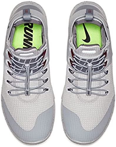 Running Shoes | Nike Free RN Commuter 2017 Utility Vast Grey