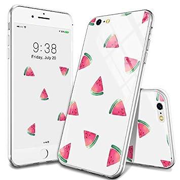 coque iphone 6 plus fine