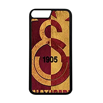 coque iphone 7 galatasaray