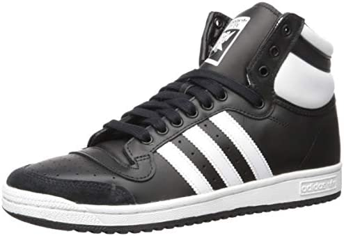 Amazon Adidas Originals Trainers Fashion: Sale Cheap Adidas