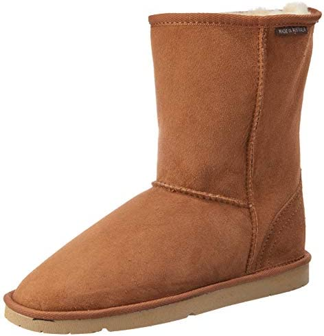 wholesale UGG boots woman snow boots winter high top free