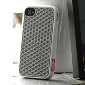 coque vans iphone 5