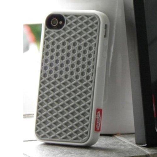 coque iphone 8 van