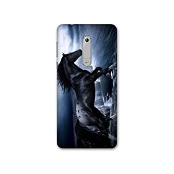coque animaux huawei mate 10 lite