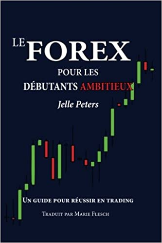day trading pour les nuls france