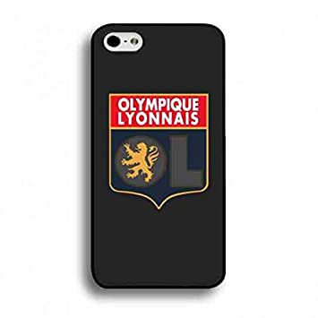 coque iphone 6 football lyon